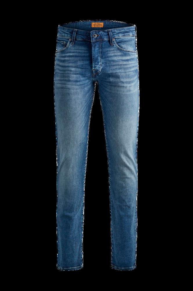 jack & jones Jeans jjiTim jjiCon JJ 357