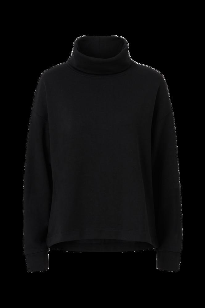 Selected Femme Sweatshirt slfNinna LS High Neck