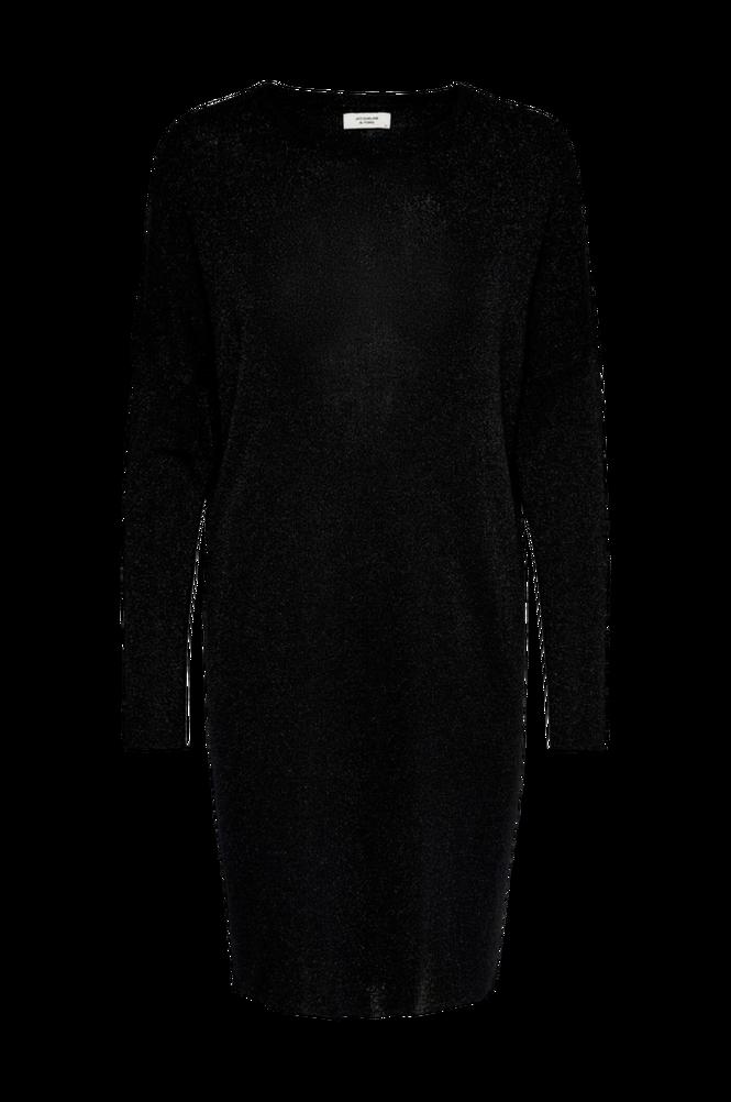 Jacqueline de Yong Kjole jdyDance L/S Dress Knt