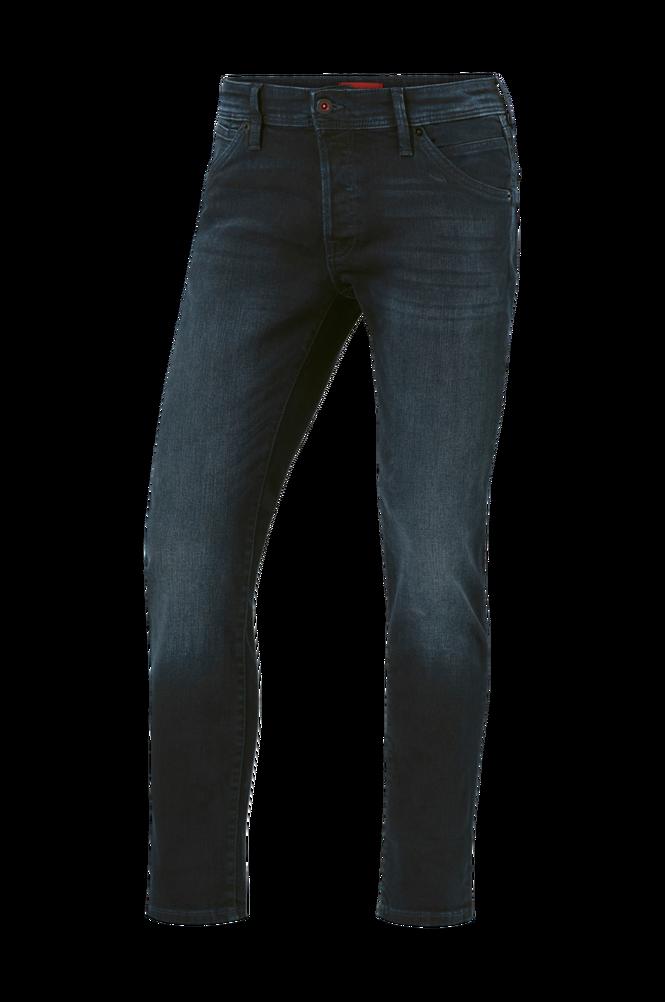 jack & jones Jeans jjiGlenn jjFox Agi 104