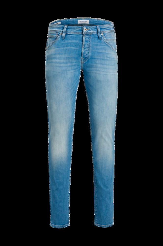 jack & jones Jeans jjiGlenn jjFox Agi 404