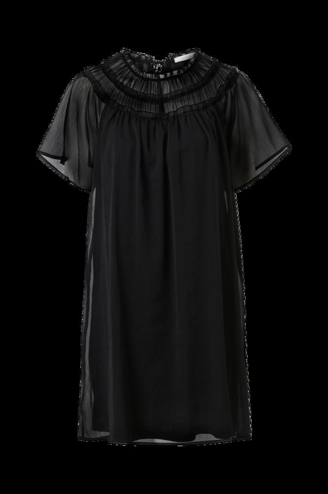 Kjole viLalia S/S Dress
