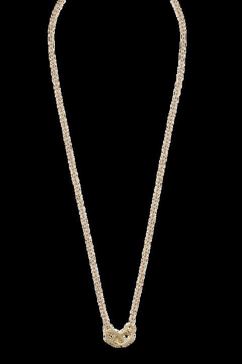 Halsband Nina Small Chain Neck