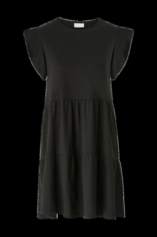 Vila Kjole viSummer S/S Dress