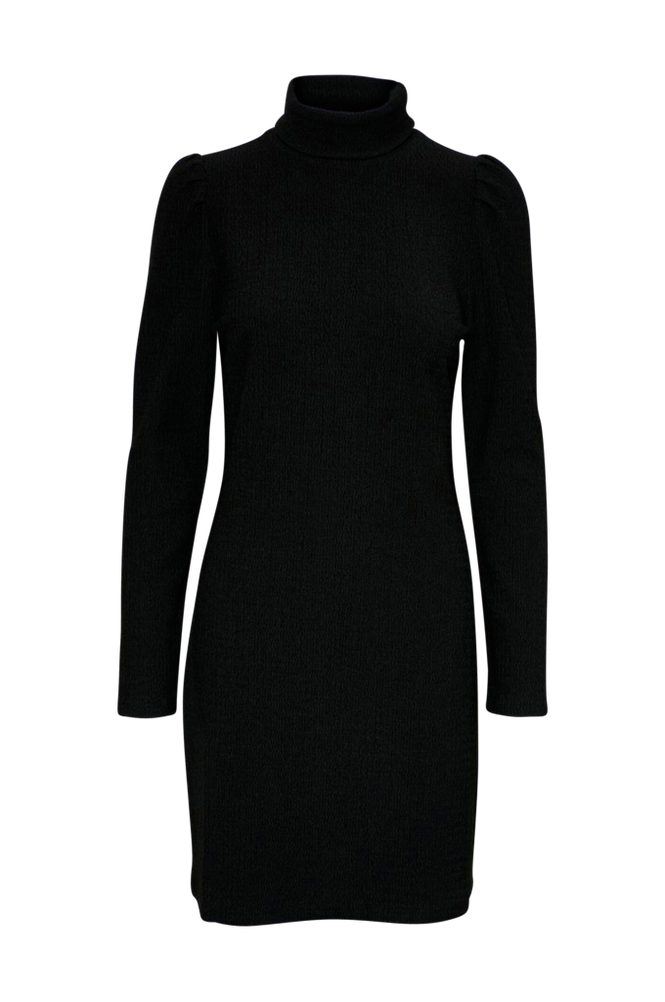 Vero Moda Kjole vmFleur LS Short Dress