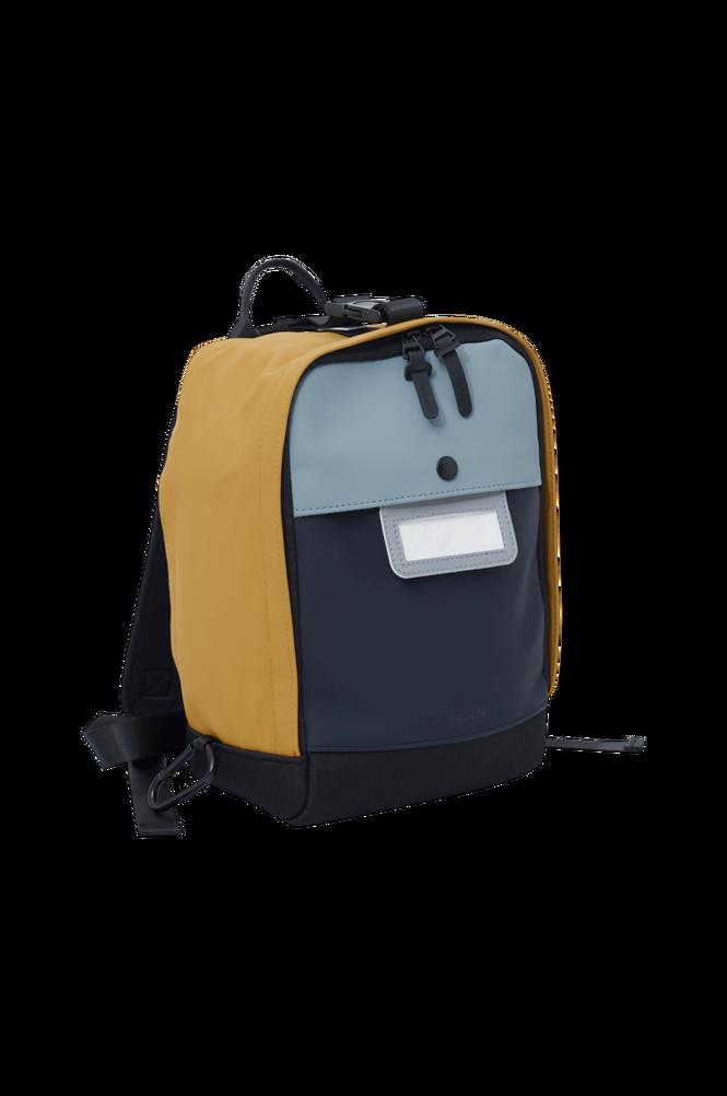 Tretorn Rygsæk Wings Minipack