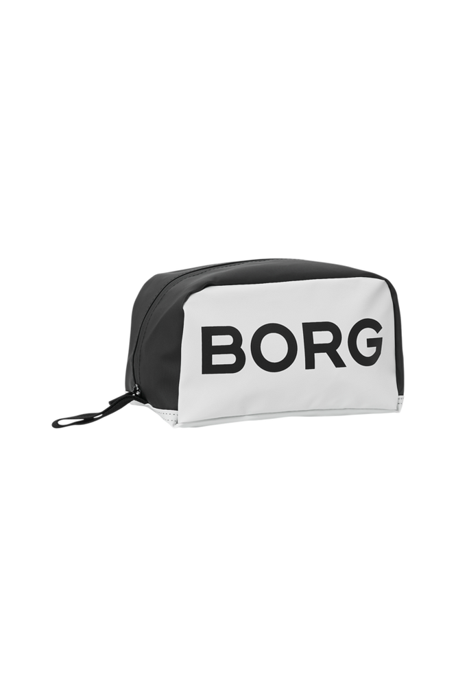 Björn Borg Toilettaske Borg Toilet Case