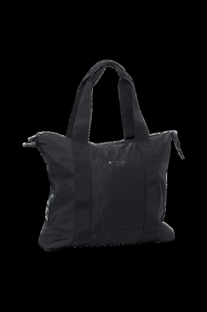 Björn Borg Taske Serena Shoulder Bag