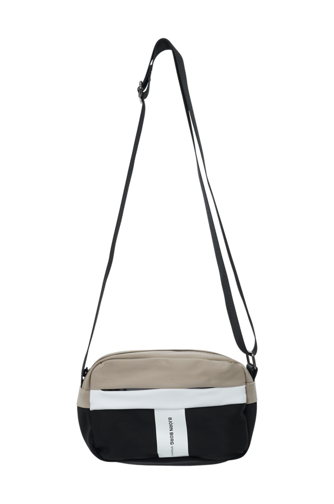 Björn Borg Taske Irma Crossbody Bag