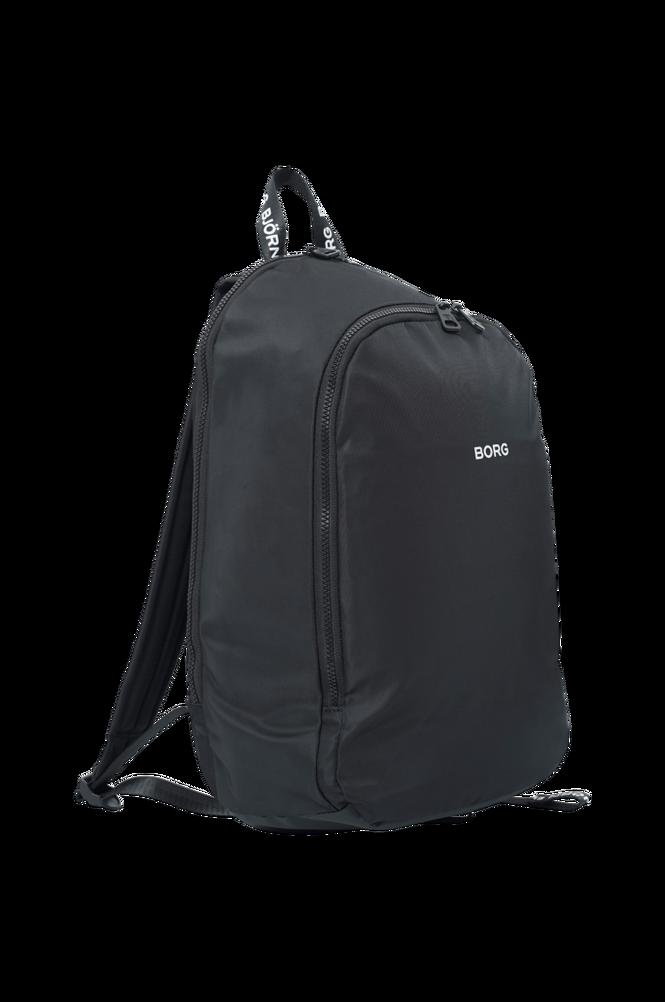 Björn Borg Rygsæk Coco Backpack 18 l