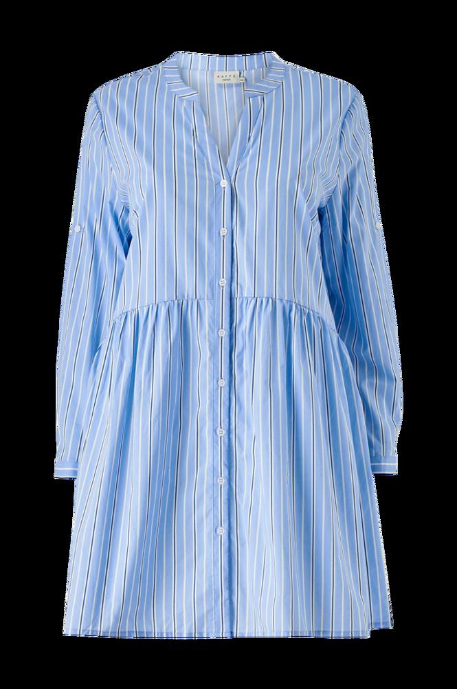 KAFFE Curve Tunika KChelle Shirt Tunic
