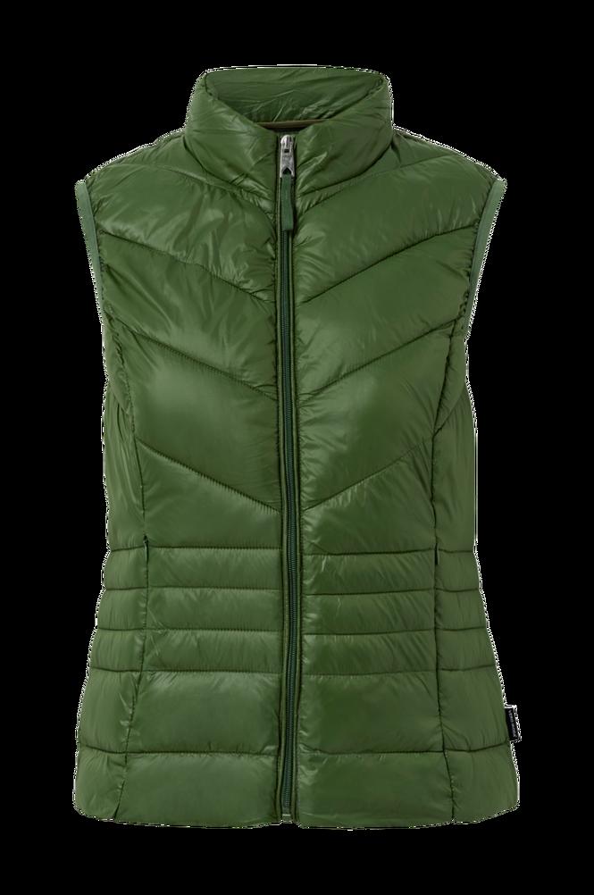Vero Moda Vest vmSorayasiv AW20 Short Waistcoat