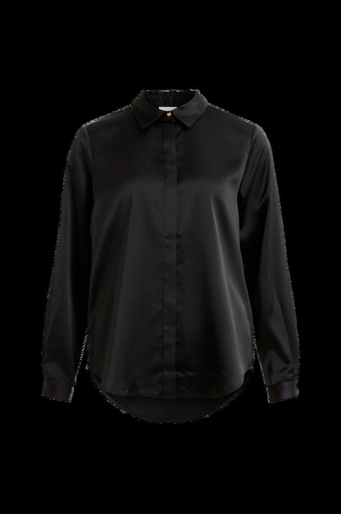 Vila Skjorte viDaye L/S Shirt