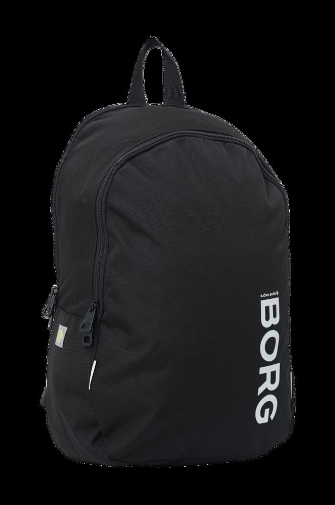Björn Borg Rygsæk Core Backpack 26 l