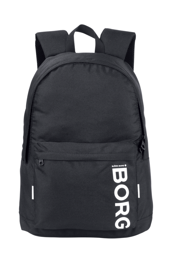 Björn Borg Rygsæk Core New Backpack 26L