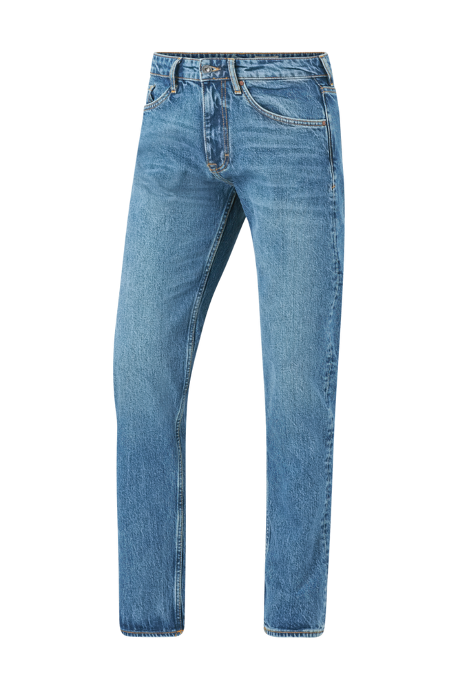 Tiger Of Sweden Jeans Rex