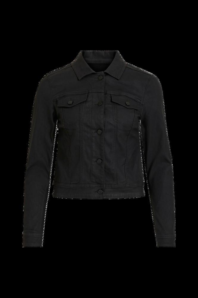 Object Jakke objWin Belle L/S Jacket