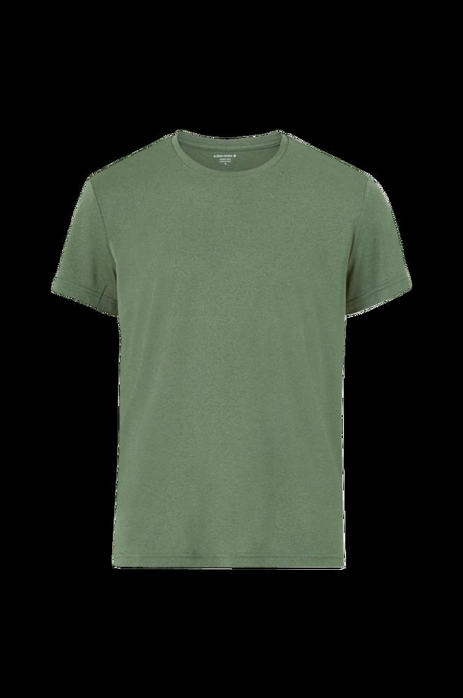 Björn Borg Trænings-t-shirt Tee Sthlm