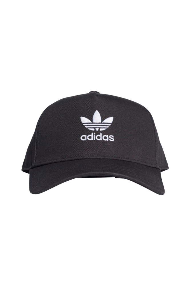 adidas Originals Kasket Adicolor Trucker Cap