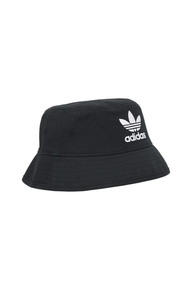 adidas Originals Hat Bucket Hat AC