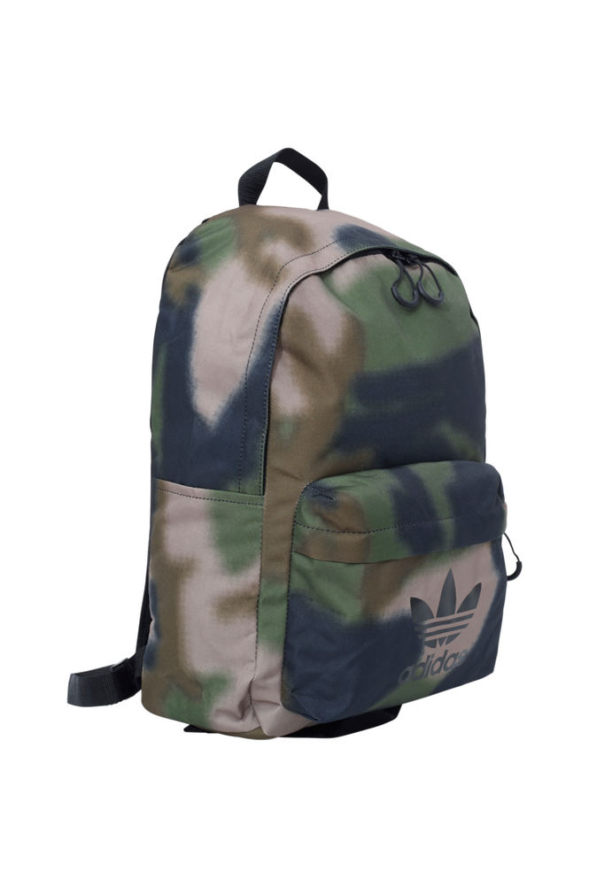 adidas Originals Rygsæk Camo Classic Backpack