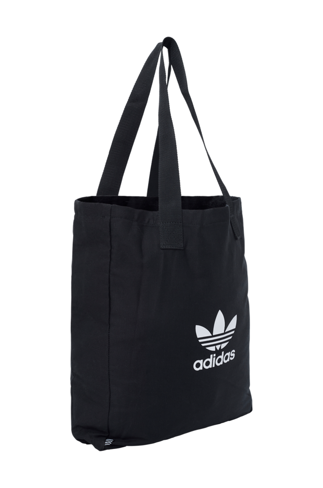 adidas Originals Taske Adicolor Shopper Bag
