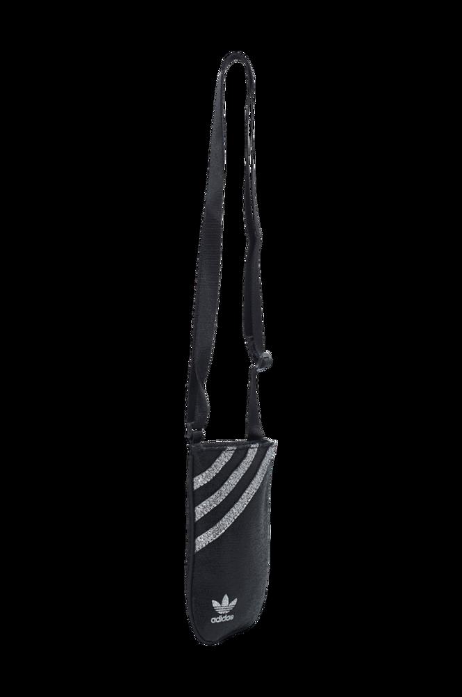 adidas Originals Minitaske/mobiltaske Pouch