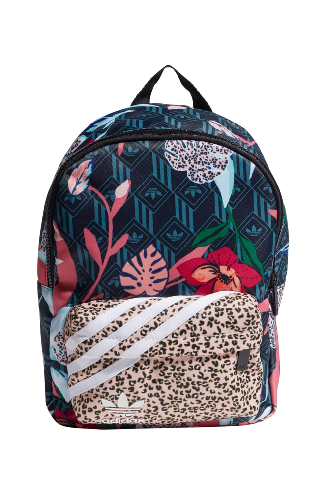 adidas Originals Rygsæk Her Studio London Backpack