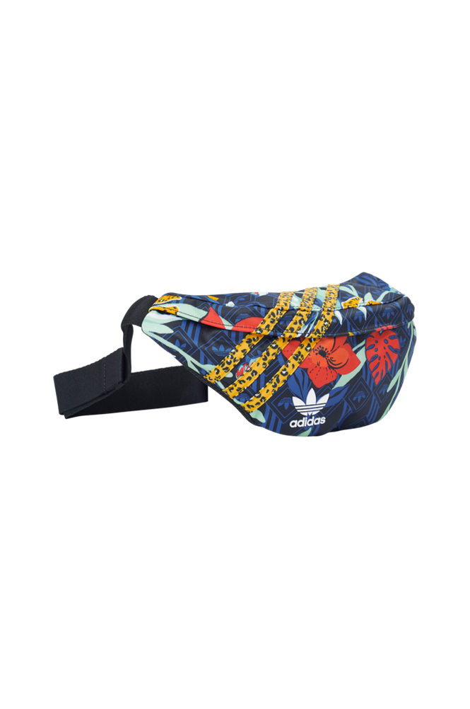 adidas Originals Bæltetaske Her Studio London Waist Bag