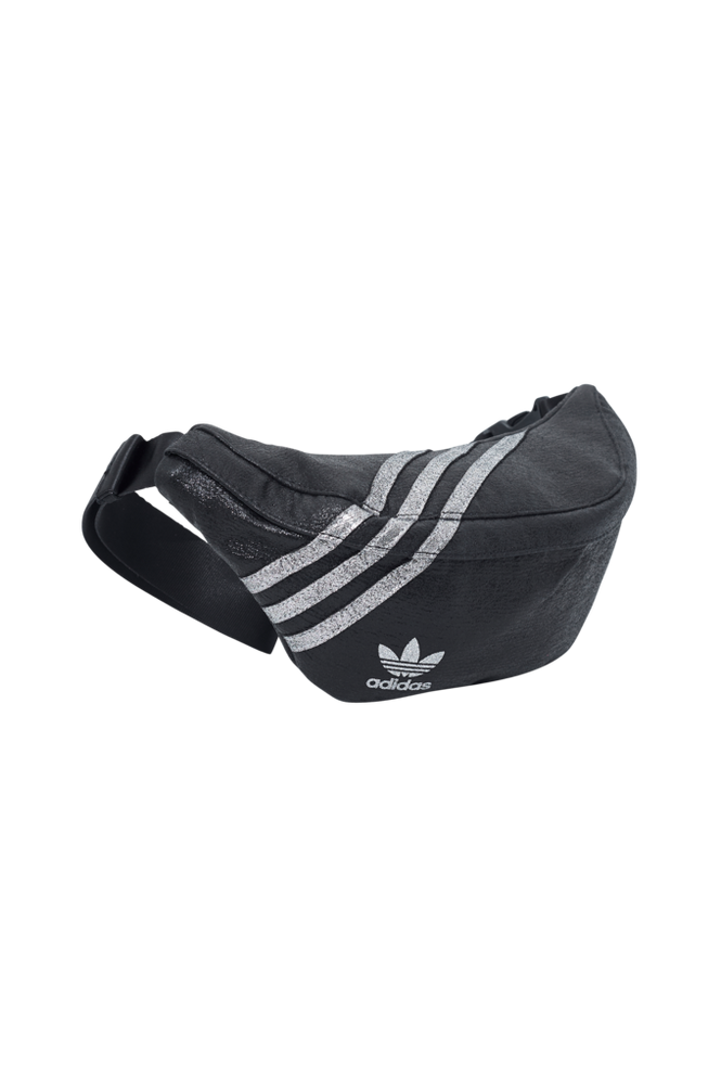 adidas Originals Bæltetaske Waist Bag