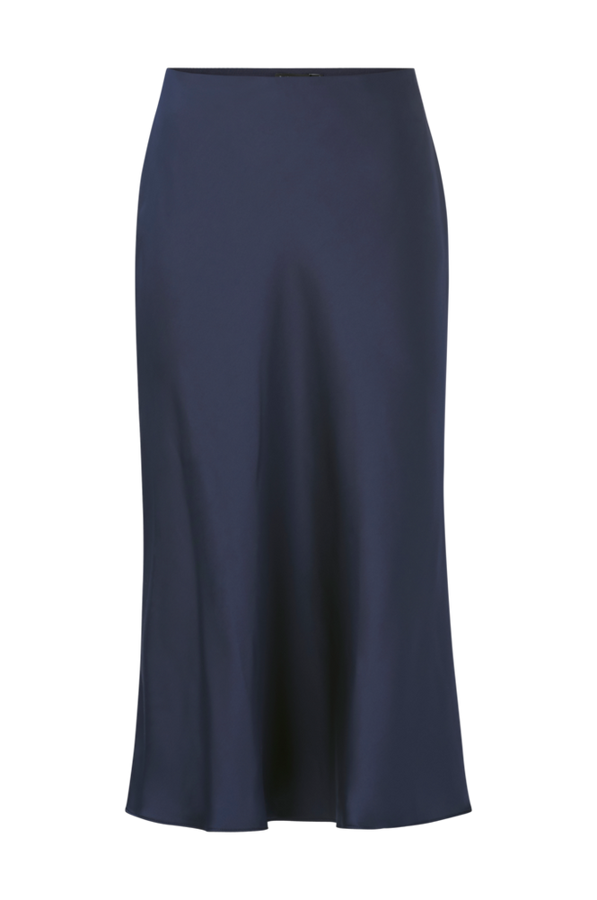 Lauren Ralph Lauren Nederdel Straight Skirt