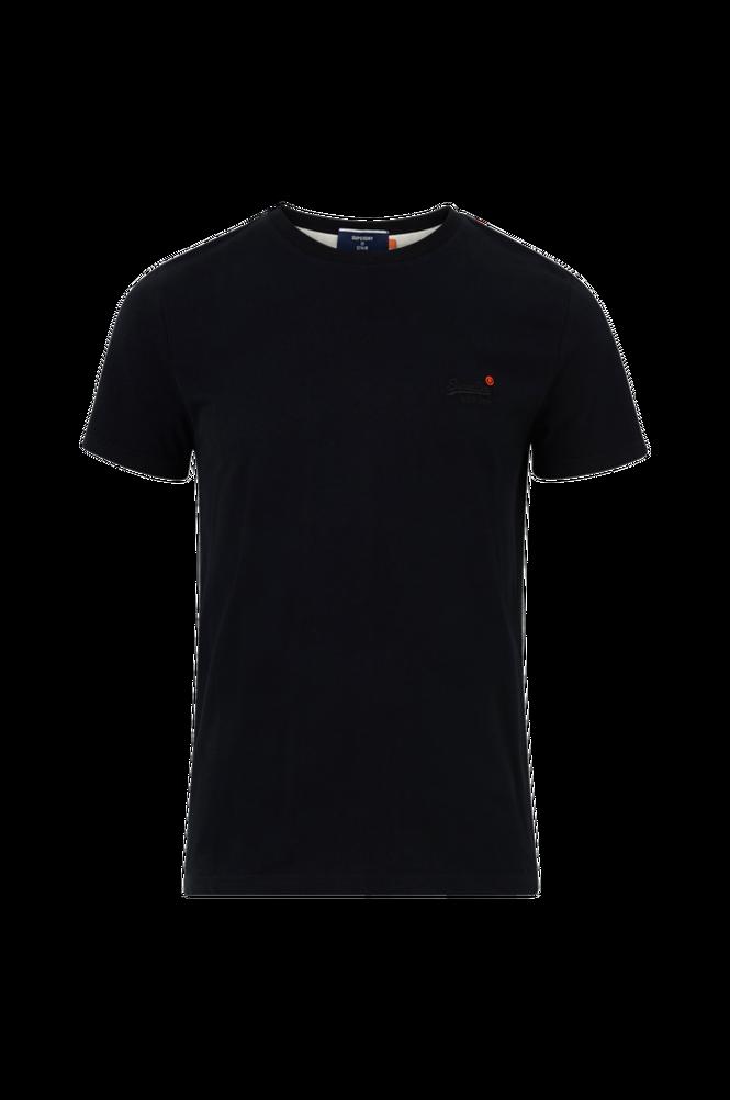 Superdry T-shirt Ol Vintage Emb Tee NS