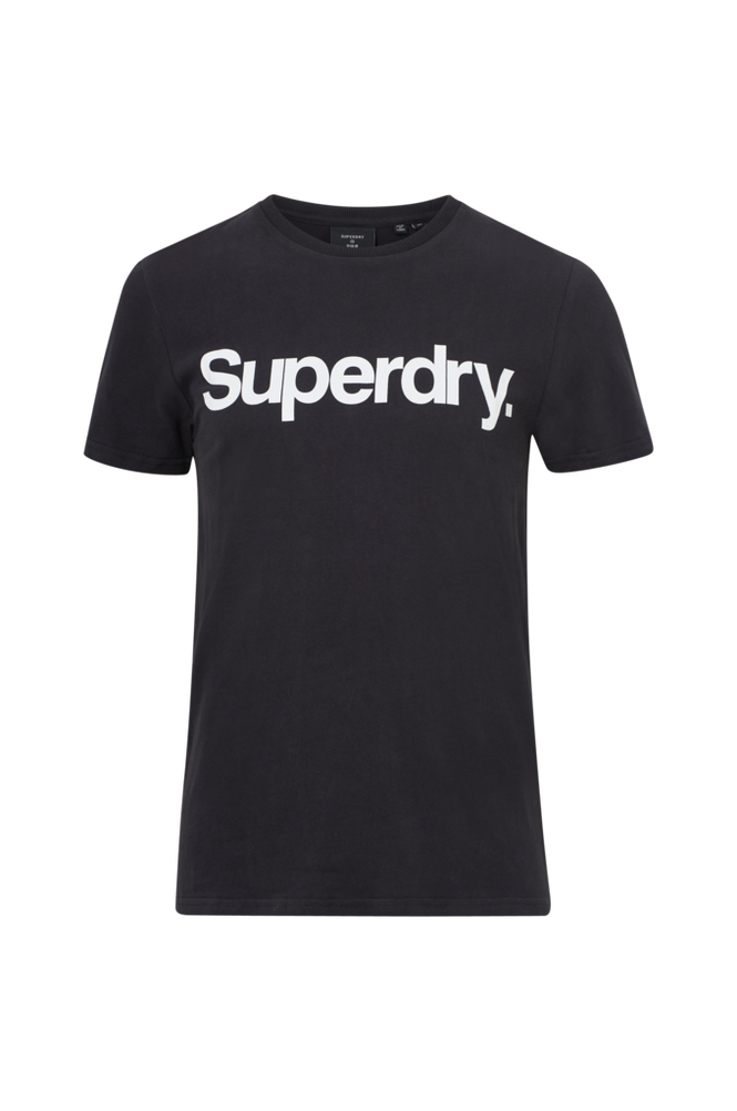 Superdry T-shirt CL NS Tee