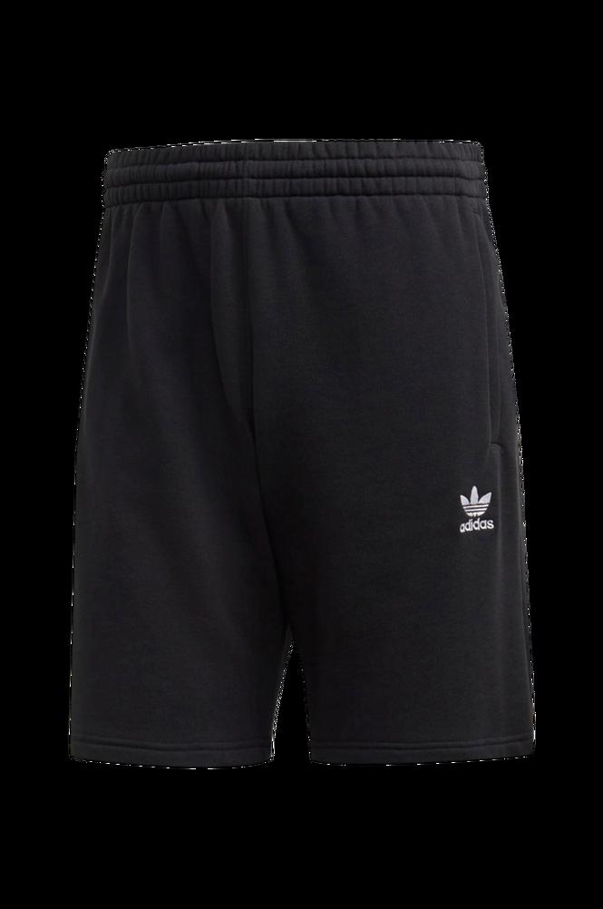 adidas Originals Shorts Trefoil Essentials