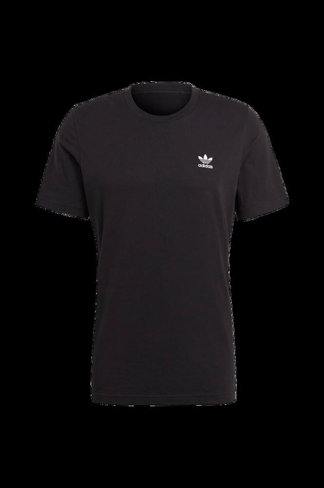 adidas Originals T-shirt adicolor Essentials Trefoil Tee