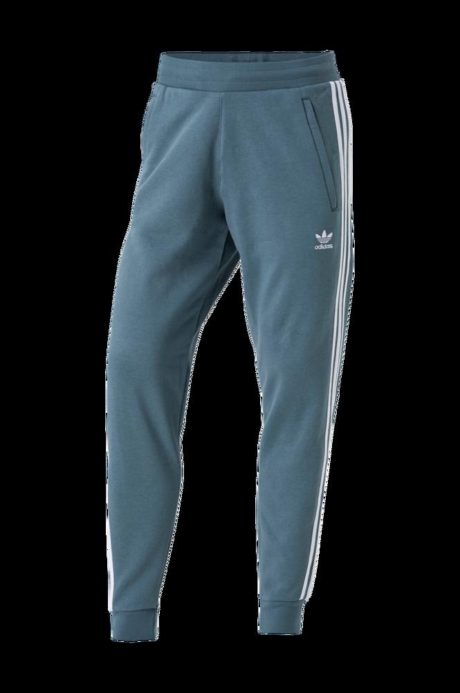 adidas Originals Joggingbukser 3-Stripes Pant