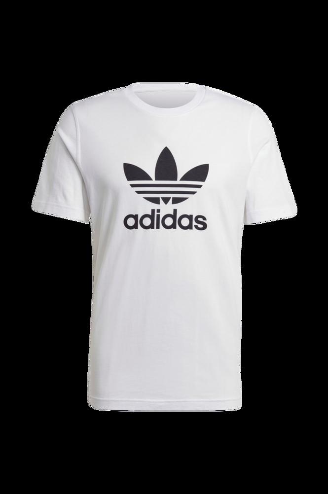 adidas Originals T-shirt Adicolor Classics Trefoil Tee