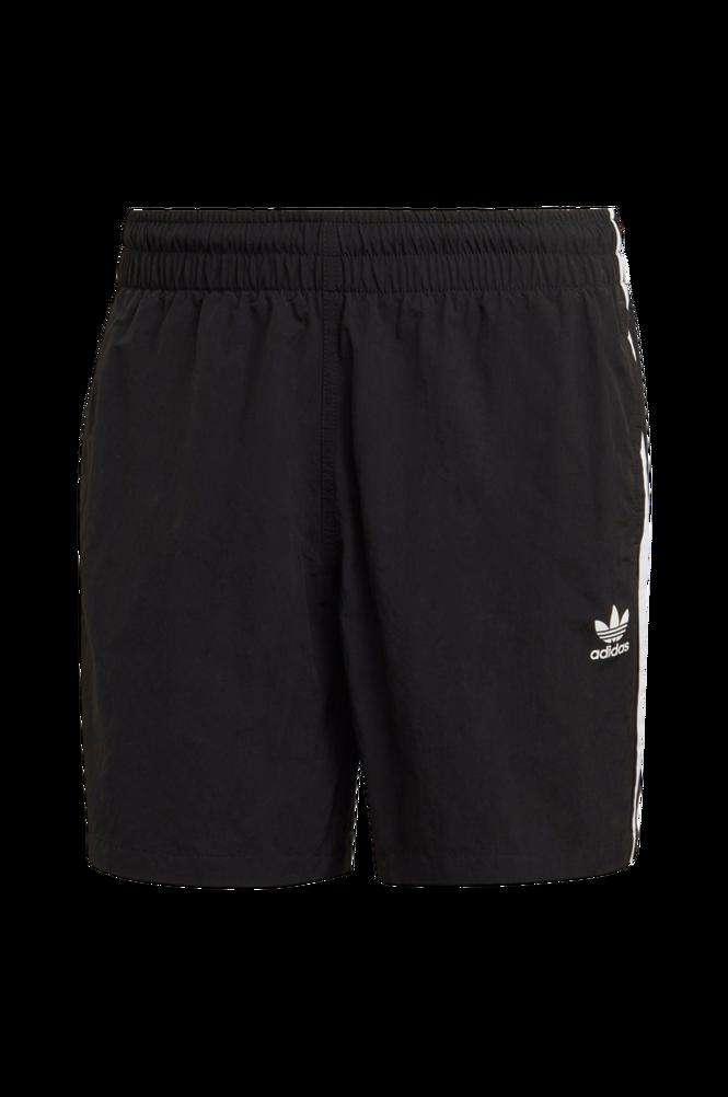 adidas Originals Badeshorts Adicolor Classics 3-stripes Swim Shorts