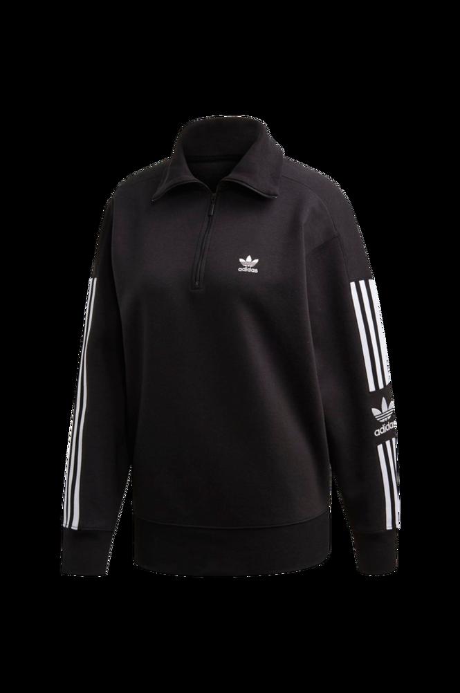adidas Originals Sweatshirt Lock Up Sweat