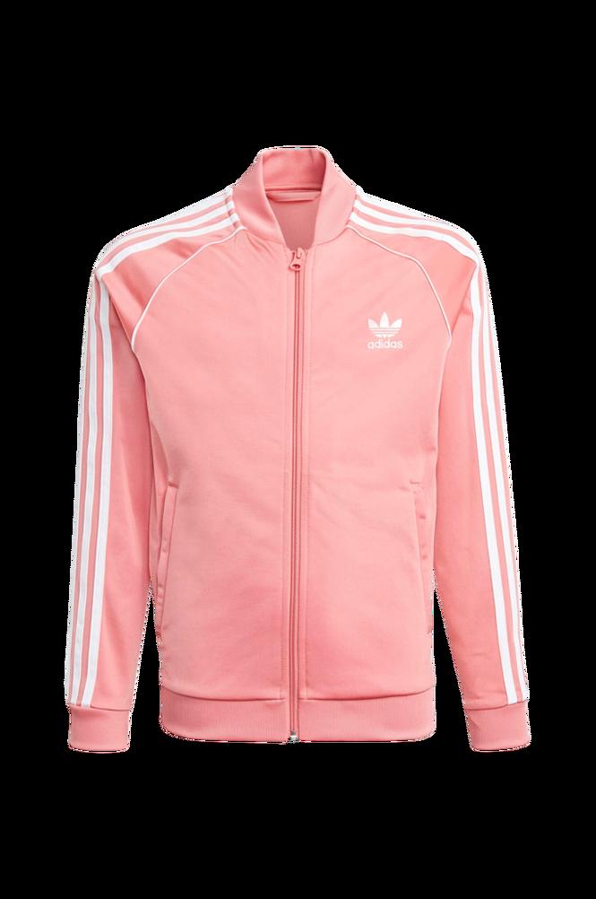 adidas Originals Træningsjakke Adicolor SST Track Jacket