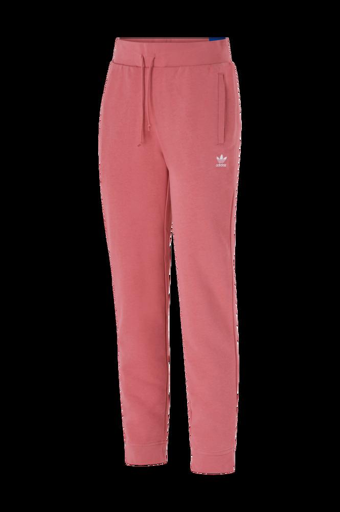 adidas Originals Joggingbukser Track Pants