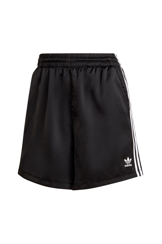 adidas Originals Shorts Satin