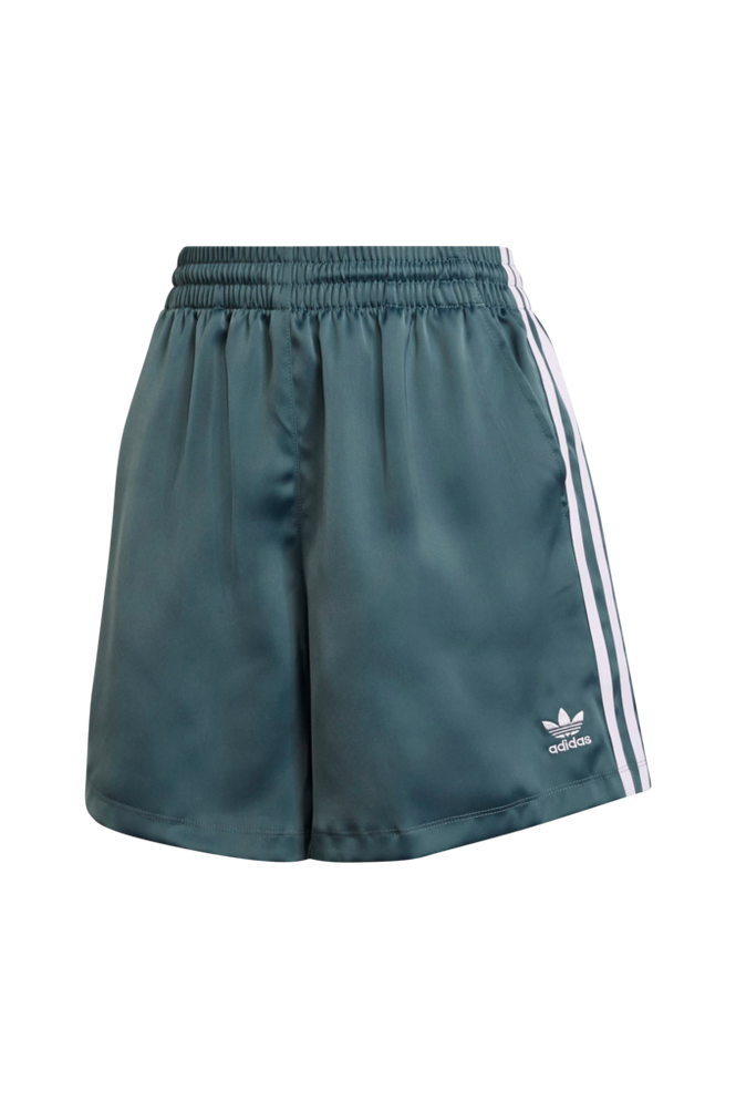 Se adidas Originals Shorts Satin ved Ellos