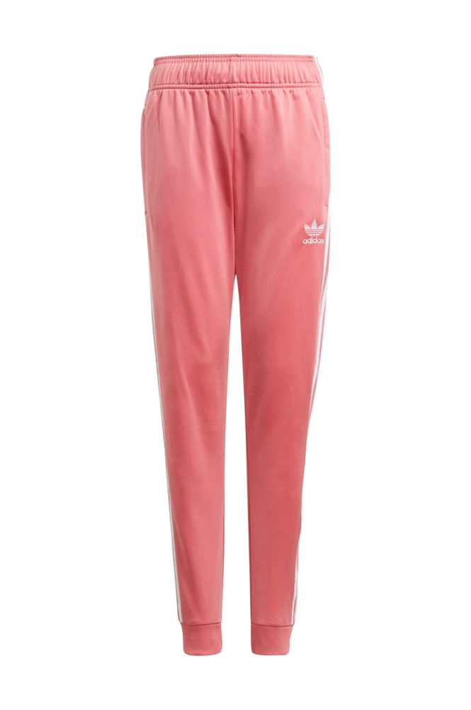 adidas Originals Træningsbukser Primeblue SST Track Pants