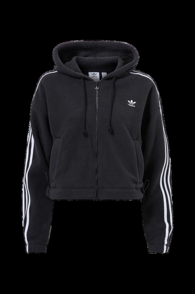 adidas Originals Fleecehoodie Fleece FZ