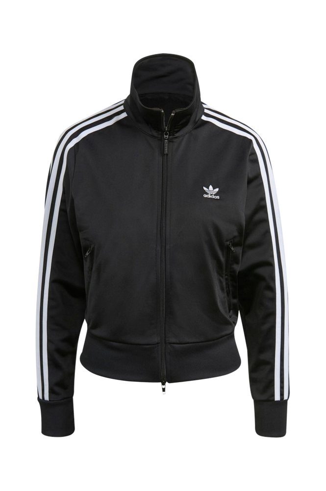 adidas Originals Træningsjakke Adicolor Classics Firebird Primeblue Track Jacket