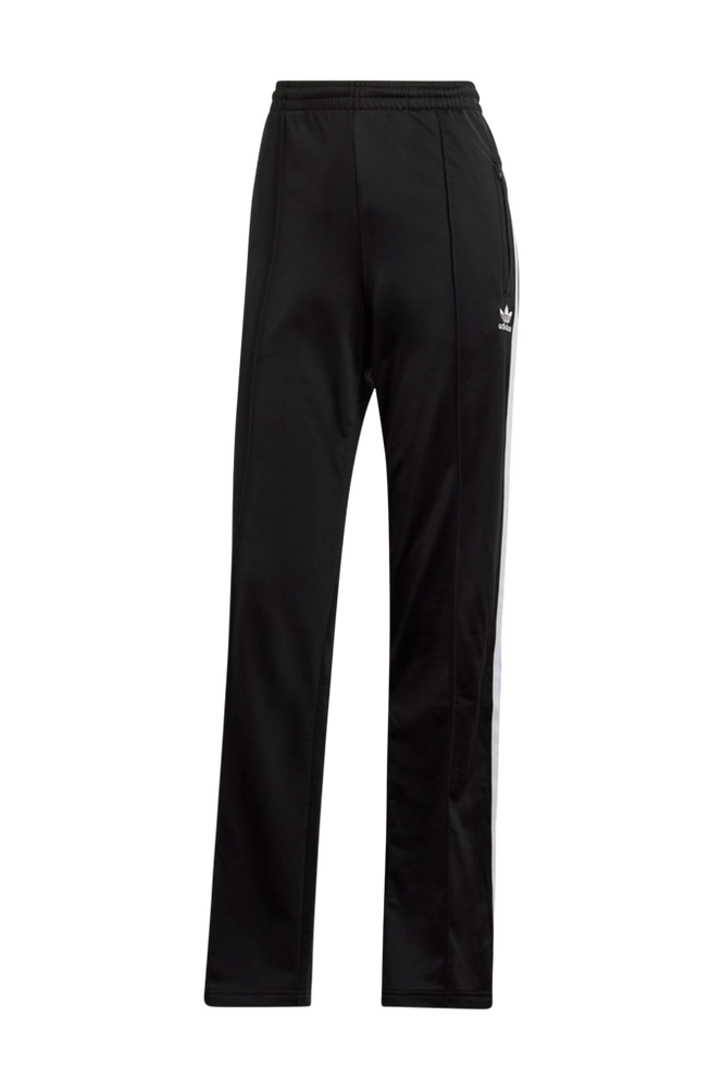 adidas Originals Træningsbukser Adicolor Classics Firebird Primeblue Track Pants