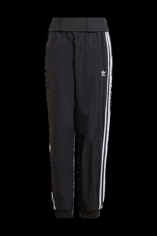 adidas Originals Træningsbukser Adicolor Classics Double-waistband Fashion Track Pants