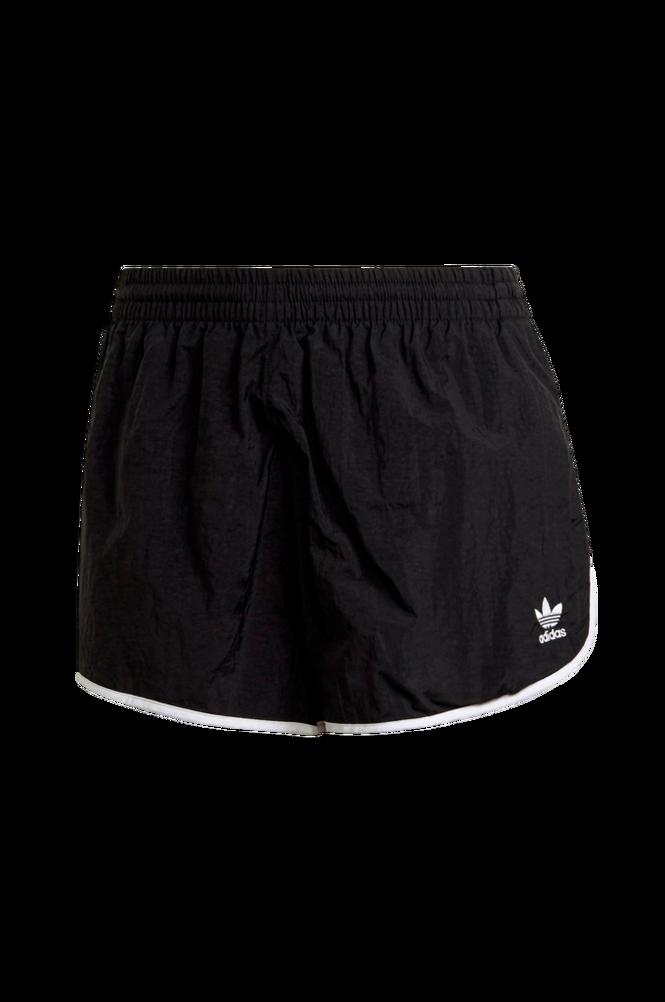 adidas Originals Shorts Adicolor Classics 3-stripes Shorts