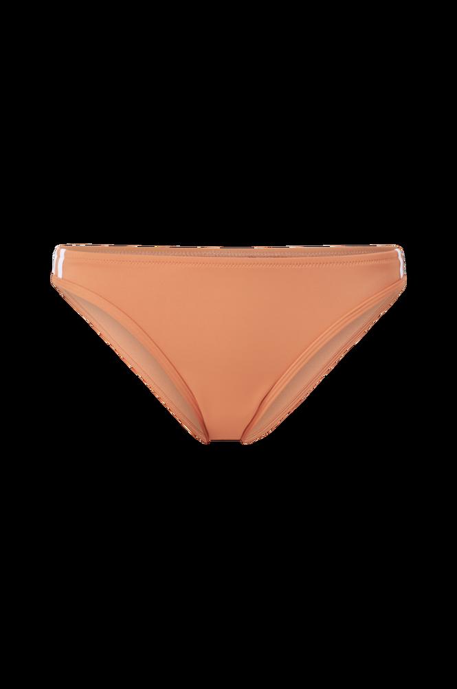adidas Originals Bikinitrusse Adicolor Classics Primeblue Bikini Bottom